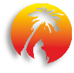 TENERIFE KOMPASS Отдых на Тенерифе 2014 - 2015